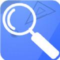 小笨鸟拍照搜题app下载_小笨鸟拍照搜题app最新版免费下载