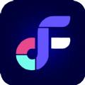 飞翔音乐app下载_飞翔音乐app最新版免费下载