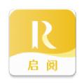 启阅阅读app下载_启阅阅读app最新版免费下载