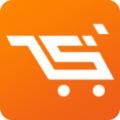 数在云尚app下载_数在云尚app最新版免费下载