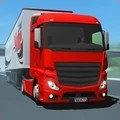卡车模拟驾驶3Dapp下载_卡车模拟驾驶3Dapp最新版免费下载