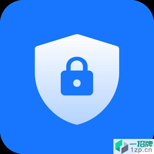 无痕搜app下载_无痕搜app最新版免费下载