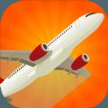 紧急降落app下载_紧急降落app最新版免费下载
