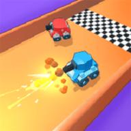小坦克跳跃app下载_小坦克跳跃app最新版免费下载