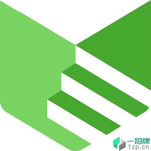 天梯阅读app下载_天梯阅读app最新版免费下载