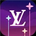 LOUISTHEGAME游戏app下载_LOUISTHEGAME游戏app最新版免费下载