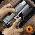 真实武器模拟完整版app下载_真实武器模拟完整版app最新版免费下载