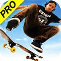 skate3手机版app下载_skate3手机版app最新版免费下载