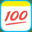 作业帮app下载_作业帮app最新版免费下载
