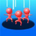 黑洞大战射手app下载_黑洞大战射手app最新版免费下载