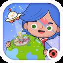 米加小镇世界最新版app下载_米加小镇世界最新版app最新版免费下载