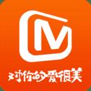 芒果TVapp下载_芒果TVapp最新版免费下载