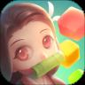 盲盒大作战app下载_盲盒大作战app最新版免费下载