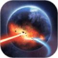 星战模拟器app下载_星战模拟器app最新版免费下载