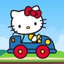 凯蒂猫飞行冒险app下载_凯蒂猫飞行冒险app最新版免费下载