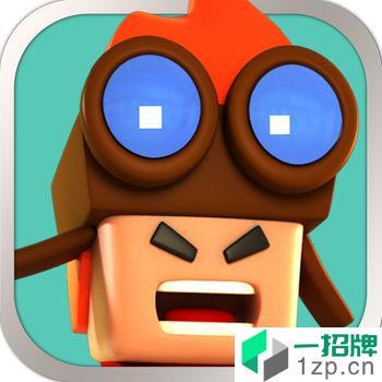 小小英雄app下载_小小英雄app最新版免费下载