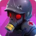 死亡突围僵尸战争正版app下载_死亡突围僵尸战争正版app最新版免费下载