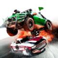 汽车狂热碰撞app下载_汽车狂热碰撞app最新版免费下载