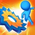 飞盘大师app下载_飞盘大师app最新版免费下载