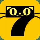七猫小说免费阅读app下载_七猫小说免费阅读app最新版免费下载