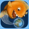 美味深蓝鲨鱼版app下载_美味深蓝鲨鱼版app最新版免费下载