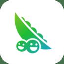 豌豆荚游戏盒子app下载_豌豆荚游戏盒子app最新版免费下载