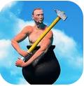 掘地求升下载安卓正版app下载_掘地求升下载安卓正版app最新版免费下载