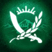 反叛公司app下载_反叛公司app最新版免费下载
