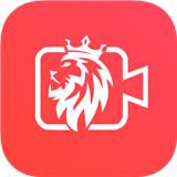 王者体育直播app安卓应用下载_王者体育直播app安卓软件下载