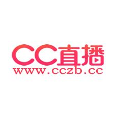 CC直播吧app安卓应用下载_CC直播吧app安卓软件下载
