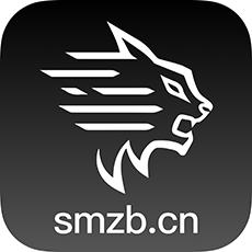 山猫直播app安卓应用下载_山猫直播app安卓软件下载