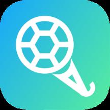 说球帝app安卓应用下载_说球帝app安卓软件下载