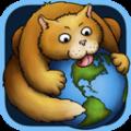 永远的美味星球最新版app下载_永远的美味星球最新版app最新版免费下载