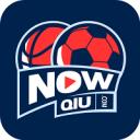 来球网app安卓应用下载_来球网app安卓软件下载