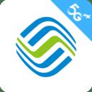 中国移动app下载_中国移动app最新版免费下载