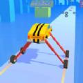 灵活的车轮app下载_灵活的车轮app最新版免费下载
