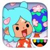 托卡生活世界app下载_托卡生活世界app最新版免费下载