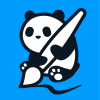 熊猫绘画最新版app下载_熊猫绘画最新版app最新版免费下载