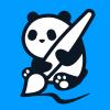 熊猫绘画app下载_熊猫绘画app最新版免费下载