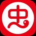虫虫助手游戏app下载_虫虫助手游戏app最新版免费下载