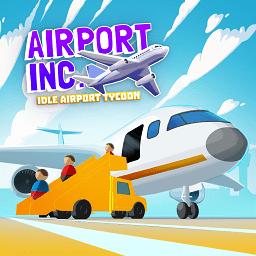 机场公司空闲大亨app下载_机场公司空闲大亨app最新版免费下载