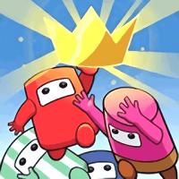 奔跑的果冻人app下载_奔跑的果冻人app最新版免费下载