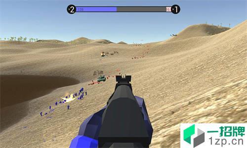 战地模拟器手机版app下载_战地模拟器手机版app最新版免费下载