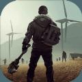 地球末日生存正版app下载_地球末日生存正版app最新版免费下载