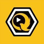 雨燕足球直播免费app安卓应用下载_雨燕足球直播免费app安卓软件下载
