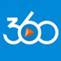 360绿色直播app安卓应用下载_360绿色直播app安卓软件下载