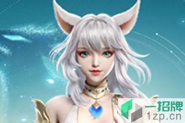 《幻世九歌》明日预下载开启 携山海战灵畅游仙幻大世界
