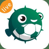河豚直播app安卓应用下载_河豚直播app安卓软件下载