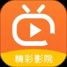 泰剧tv2021